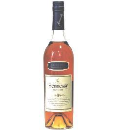 [古酒] ヘネシー クラシック 正規品 40度 700ml