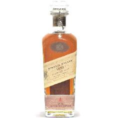 [古酒] [送料無料] ジョニーウォーカー 1820 スペシャルブレンド 正規品 40度 700ml