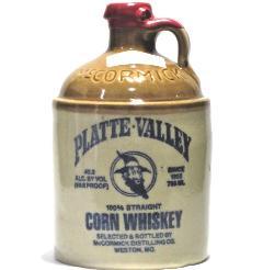 [古酒] プラットヴァレー ストーンジャグ 5年 特級表示 40度 750ml