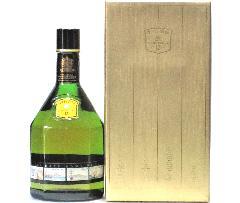 [古酒] [送料無料] カティサーク 12年 正規品 43度 750ml