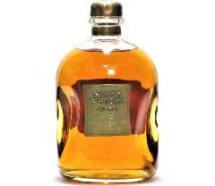 [古酒] [送料無料] ニッカウイスキー オールモルト 43度 750ml
