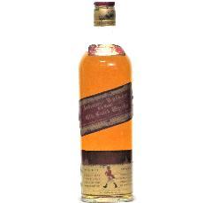 [古酒] ジョニーウォーカー 赤ラベル 特級表示 正規品 43度 750ml
