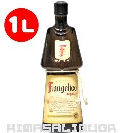 フランジェリコ 20度 1000ml (1L)