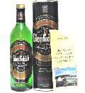 [古酒] グレンフィディック ピュアモルト 正規品 43度 750ml