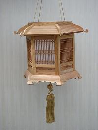 伝統文化をヒントにした木工品