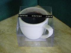 故人の好物シリーズ コーヒー