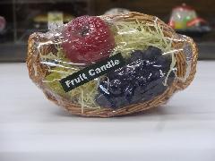 故人の好物シリーズ フルーツ