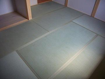 15畳 一級品表