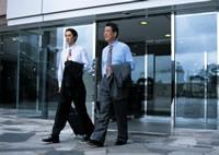 中小企業緊急雇用安定助成金