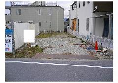 【土地】 宝塚市口谷西3丁目  成約済