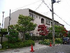 【中古マンション】 猪名川町松尾台2丁目 成約済