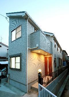 枚方市K様邸