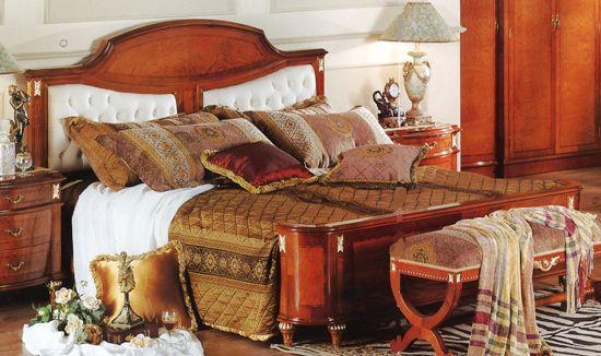 輸入ベッド ワイドダブルサイズ ベッド アウトレット マットサイズ 1500×1900