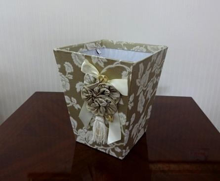 ジェニファーテイラーの人気ダストBOX(ゴミ箱)の3203