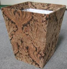 アウトレットジェニファーテイラーの人気ダストBOX(ゴミ箱)3362373