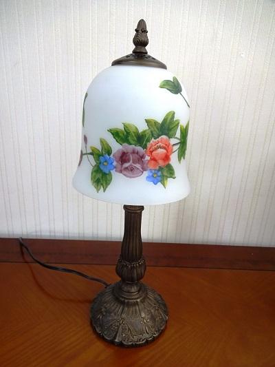 ランプ テーブルランプ  9012B