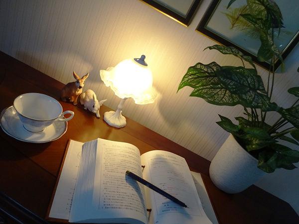 テーブルランプ テーブルライト 033/I