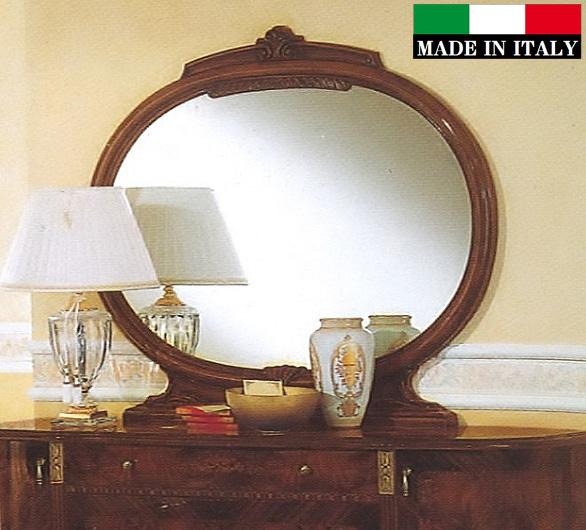 ミラー イタリア ミラー MILADY /R