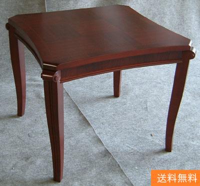 処分特価  イタリア製  サイドテーブル 121−ST−110