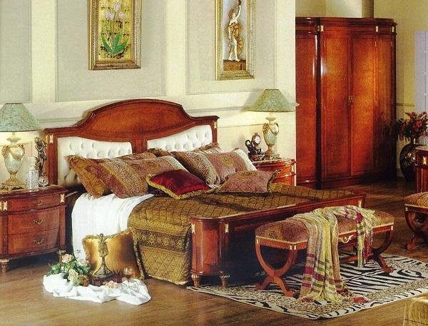 輸入ベッド キングサイズ ベッド アウトレット マットサイズ 1800×2000