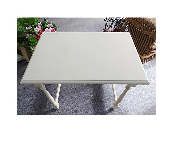 処分特価  花台  テーブル 大 818L