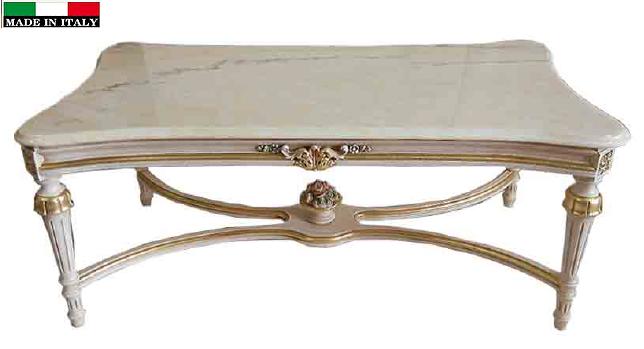 ソファテーブル リビングテーブル IMA-TF99PF