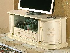 イタリア/サルタレッリ社製  フローレンス テレビ台170-CA-F22/I