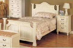 処分特価  輸入ベッド シカゴ」�Uシングルベッド(マット付き)BE-860、836bz−bn102