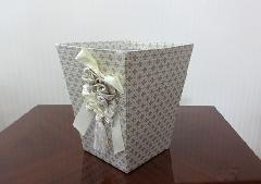 ジェニファーテイラーの人気ダストBOX(ゴミ箱)の3203-1