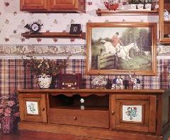 処分特価  テレビ台 TVボード 604