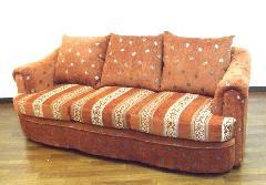 ソファー 3人掛け 232 通常価格149000円より20%OFF