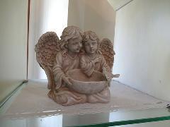 少女エンゼル 天使