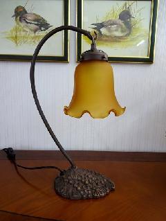 ランプ テーブルランプ  171