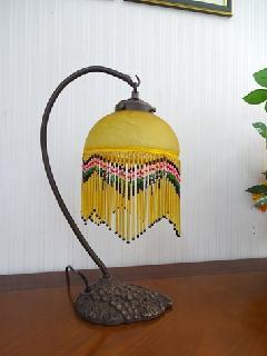 ランプ テーブルランプ  171D
