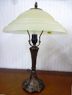ランプ テーブルランプ  020