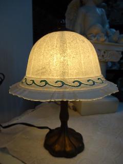 ランプ テーブルランプ  033