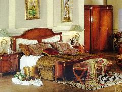 処分特価  輸入ベッド キングサイズ ベッド アウトレット マットサイズ 1800×2000