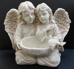 2人の天使 923-BZ-315