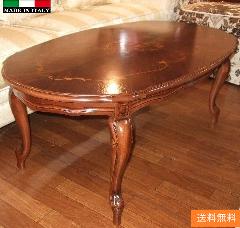 ソファテーブル リビングテーブル 8-POSN10