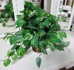 人工観葉植物 フェイクグリーン インテリア 造花 479