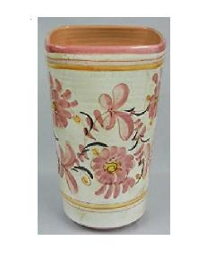 イタリア製 花瓶  花器 4527P1