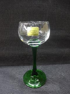 インテリアグラス  タンブラー B2
