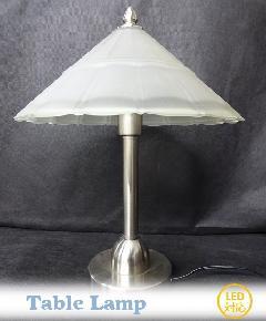 【アウトレット】テーブルランプ 卓上ランプ アンティーク調