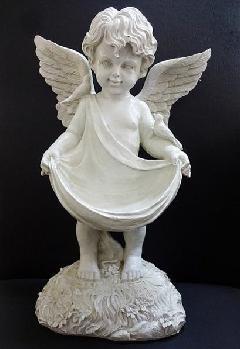 天使のインテリア12044