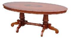 ソファテーブル リビングテーブル  01−8331