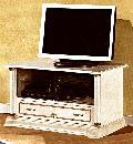 イタリア/サルタレッリ社製  フローレンス テレビ台170-CA-F21I