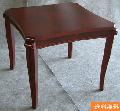 サイドテーブル 121−ST−110