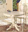 イタリア/サルタレッリ社製 フローレンス  ティーテーブル3点セット