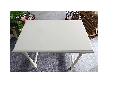 花台  テーブル 大 818L