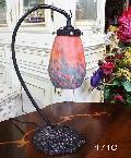ランプ テーブルランプ  171C